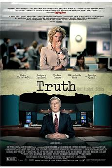 Truth (2015) 1080p download