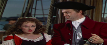 Unconquered (1947) 1080p download