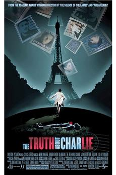 The Truth About Charlie (2002) 1080p download