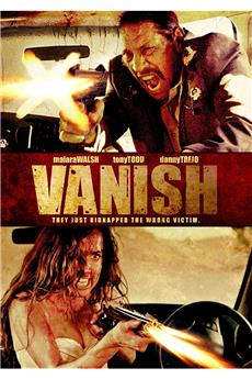 VANish (2015) 1080p download