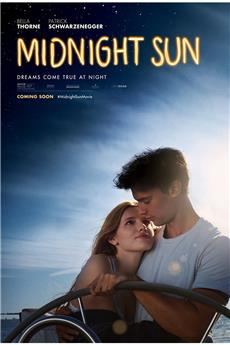 Midnight Sun (2018) 1080p download