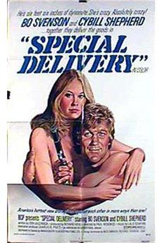 Special Delivery (1976) download