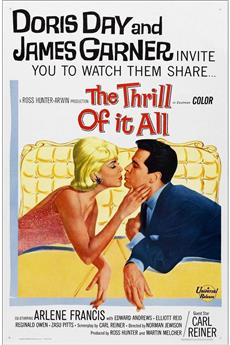 The Thrill of It All (1963) 1080p download