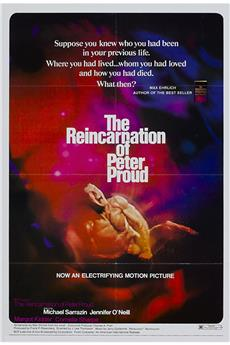 The Reincarnation of Peter Proud (1975) 1080p download