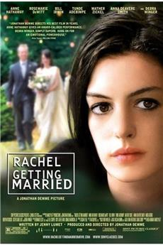 Rachel Getting Married (2008) 1080p download