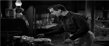 The Egg and I (1947) 1080p download