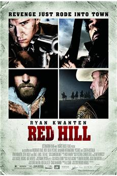 Red Hill (2010) download