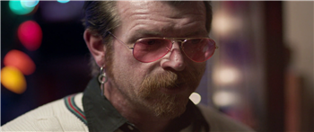 Eagles of Death Metal: Nos Amis (Our Friends) (2017) 1080p download