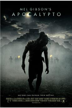 Apocalypto (2006) 1080p download