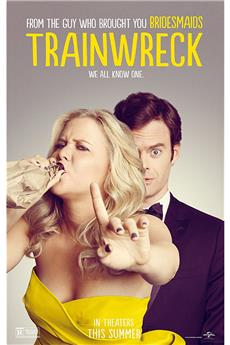 Trainwreck (2015) 1080p download