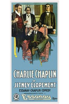 A Jitney Elopement (1915) 1080p download