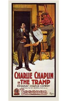 The Tramp (1915) 1080p download