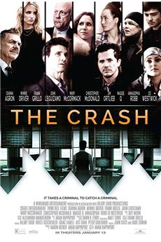 The Crash (2017) download