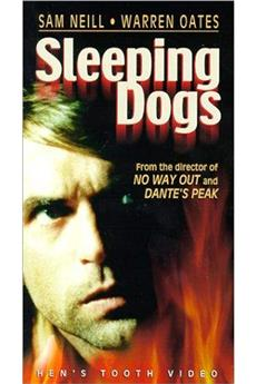 Sleeping Dogs (1977) 1080p download