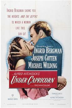 Under Capricorn (1949) 1080p download