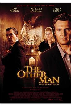 The Other Man (2008) 1080p download