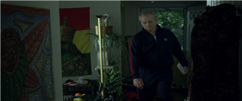 Broken Flowers (2005) 1080p download