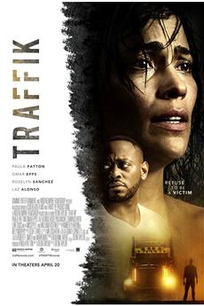 Traffik (2018) 1080p download