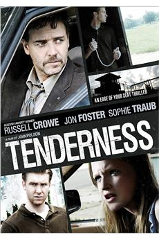 Tenderness (2009) download