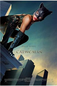 Catwoman (2004) 1080p download