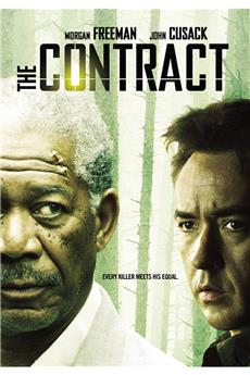 The Contract (2006) 1080p download