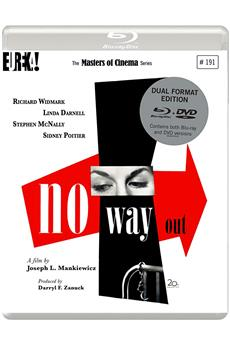 No Way Out (1950) 1080p download
