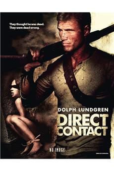 Direct Contact (2009) 1080p download