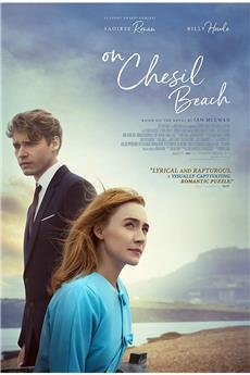 On Chesil Beach (2018) 1080p download