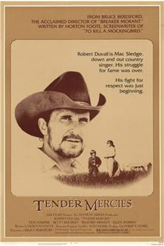 Tender Mercies (1983) 1080p download