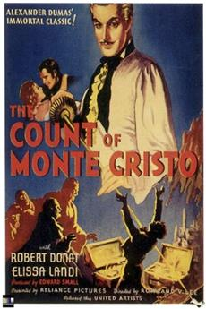 The Count of Monte Cristo (1934) 1080p download