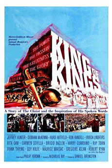 King of Kings (1961) 1080p download