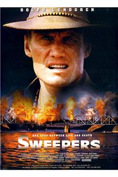 Sweepers (1998) 1080p download