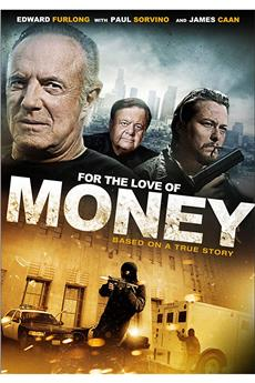 For the Love of Money (2012) 1080p download