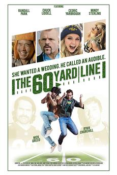 The 60 Yard Line (2017) 1080p download