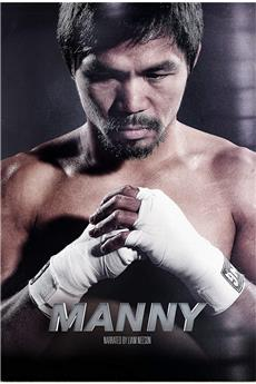 Manny (2014) 1080p download