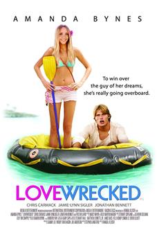 Love Wrecked (2005) download