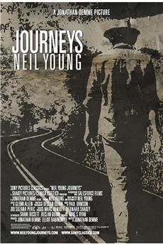 Neil Young Journeys (2012) 1080p download