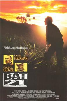 Bat*21 (1988) 1080p download