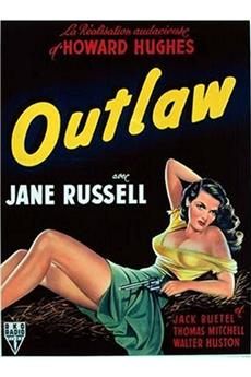 The Outlaw (1943) 1080p download