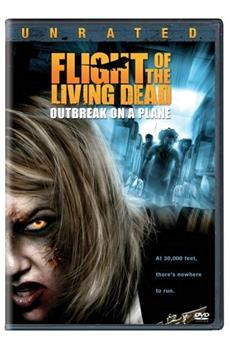 Flight of the Living Dead: Outbreak on a Plane (2007) 1080p download