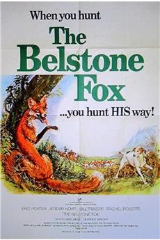 The Belstone Fox (1973) 1080p download
