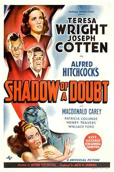 Shadow of a Doubt (1943) 1080p download