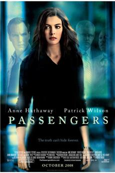 Passengers (2008) download