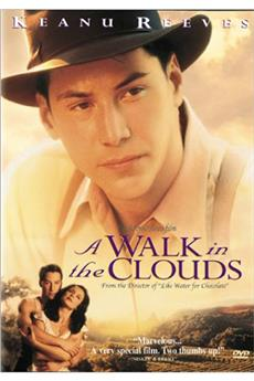 A Walk in the Clouds (1995) 1080p download