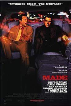 Made (2001) download