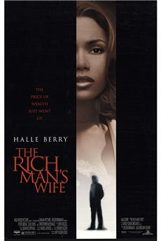 The Rich Man's Wife (1996) 1080p download