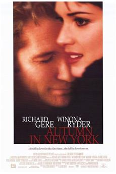 Autumn in New York (2000) 1080p download