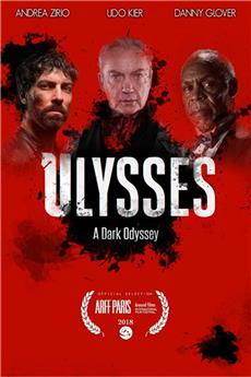Ulysses: A Dark Odyssey (2018) 1080p download