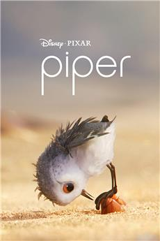 Piper (2016) 1080p download