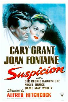 Suspicion (1941) 1080p download